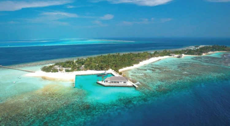 oblu-maldives