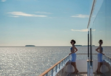 Maldives, Four Seasons Explorer Liveaboard