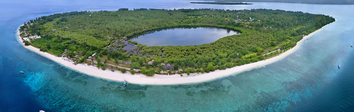 Gili islands and lombok diving holidays gili islands and lombok dive holiday - Lombok dive resort ...