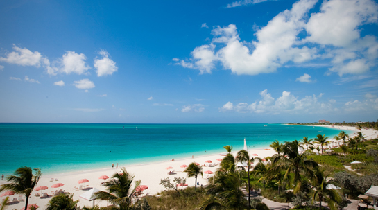 Hotels in providenciales  : Ocean Club West