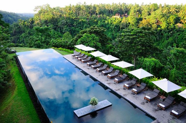 HOTEL in BEST-OF-BALI