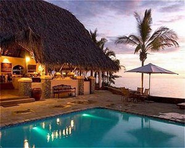 Hotels in cabo delgado: Medjumbe Private Island Hotel