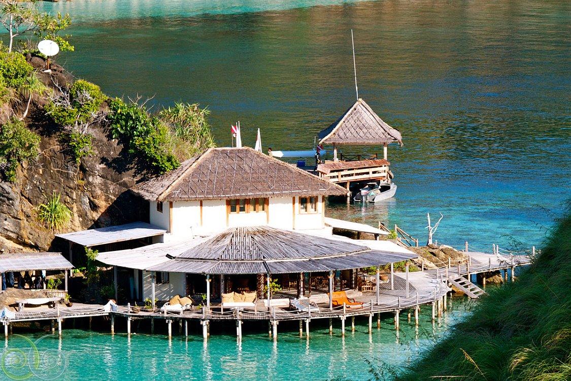 Dive centre papua and raja ampat dive centre papua and raja ampat - Raja ampat dive resort ...