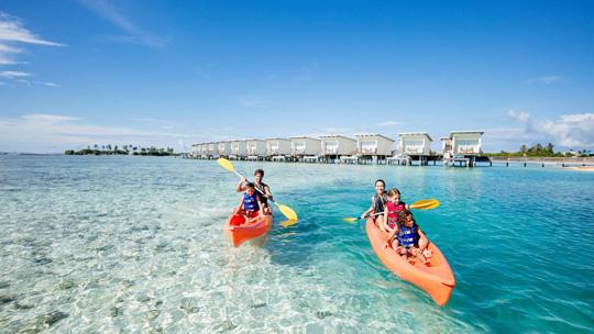 kandooma-resort-maldives