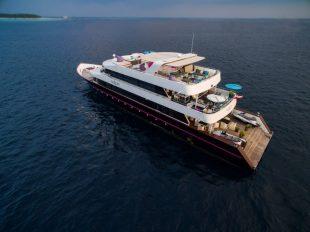 maldives-azalea-boat-dive