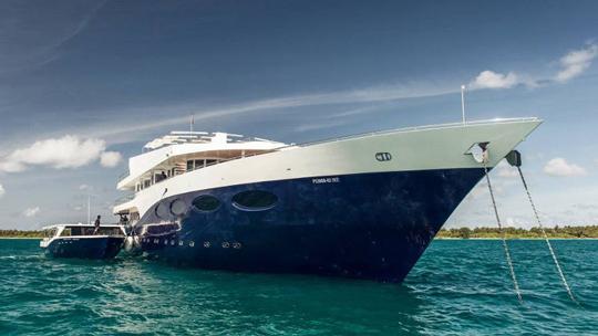 maldives-scubaspa-dive-lagoon