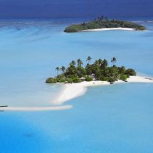 maldive_dive_holiday