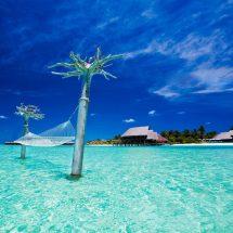 maldives-dhigu-hotel-lagoon