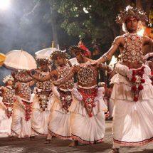 sri-lanka-culture