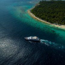 Azalea-Maldives-Liveaboard