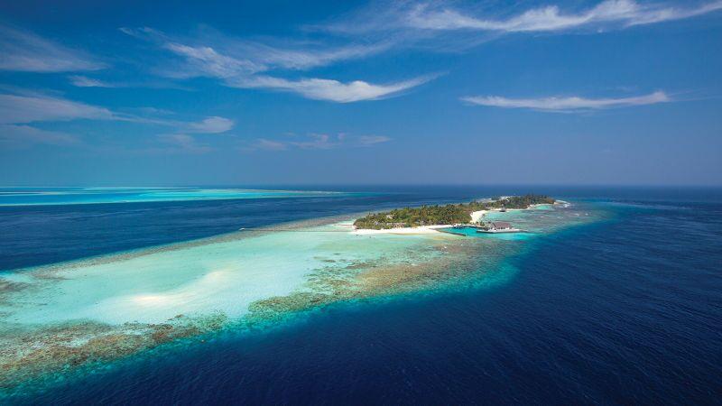 maldives-island