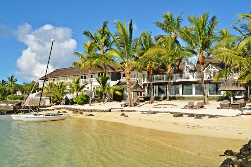 mauritius-hotel