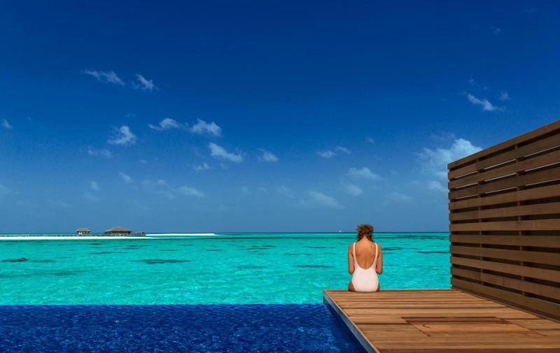 cocoon-maldives