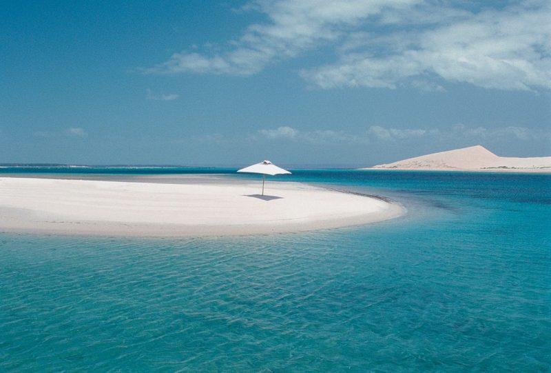 Bazaruto-island-Mozambique