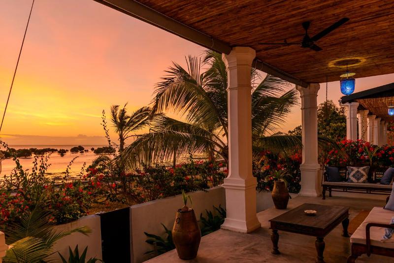 Ibo-Island-Mozambique-Sunset-Veranda