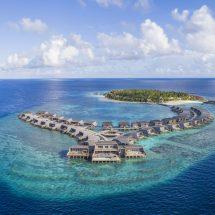 Stregis-maldives
