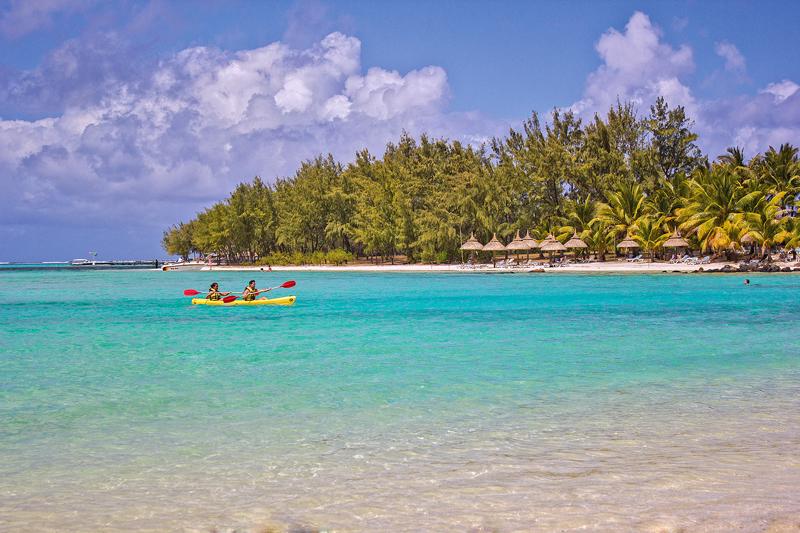 mauritius-watersports