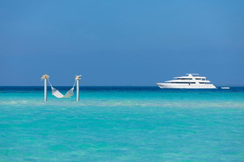 Carpe-Diem-Maldives-Cruise