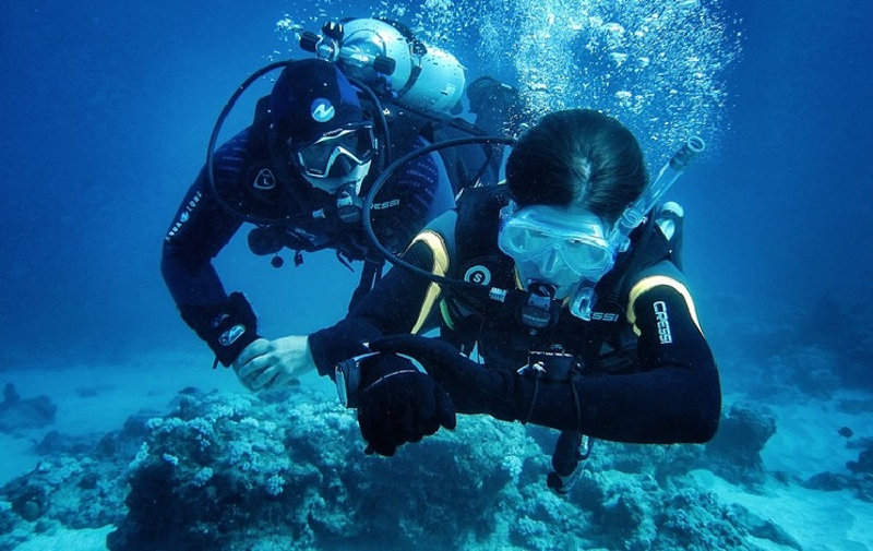 Mauritius-learn-to-dive