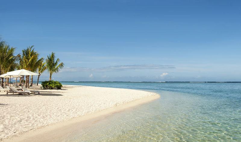 Mauritius-luxury-beach