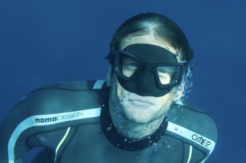 freediving-soneva-fushi