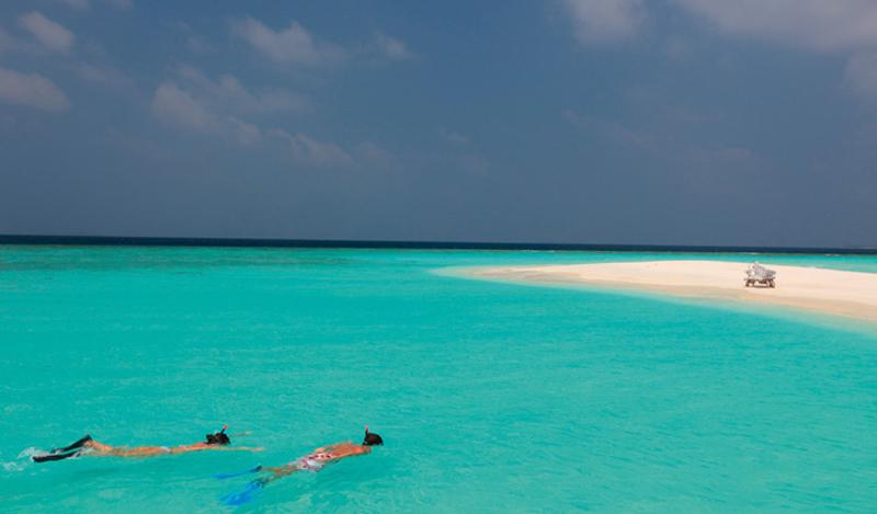 soneva-fushi-snorkel