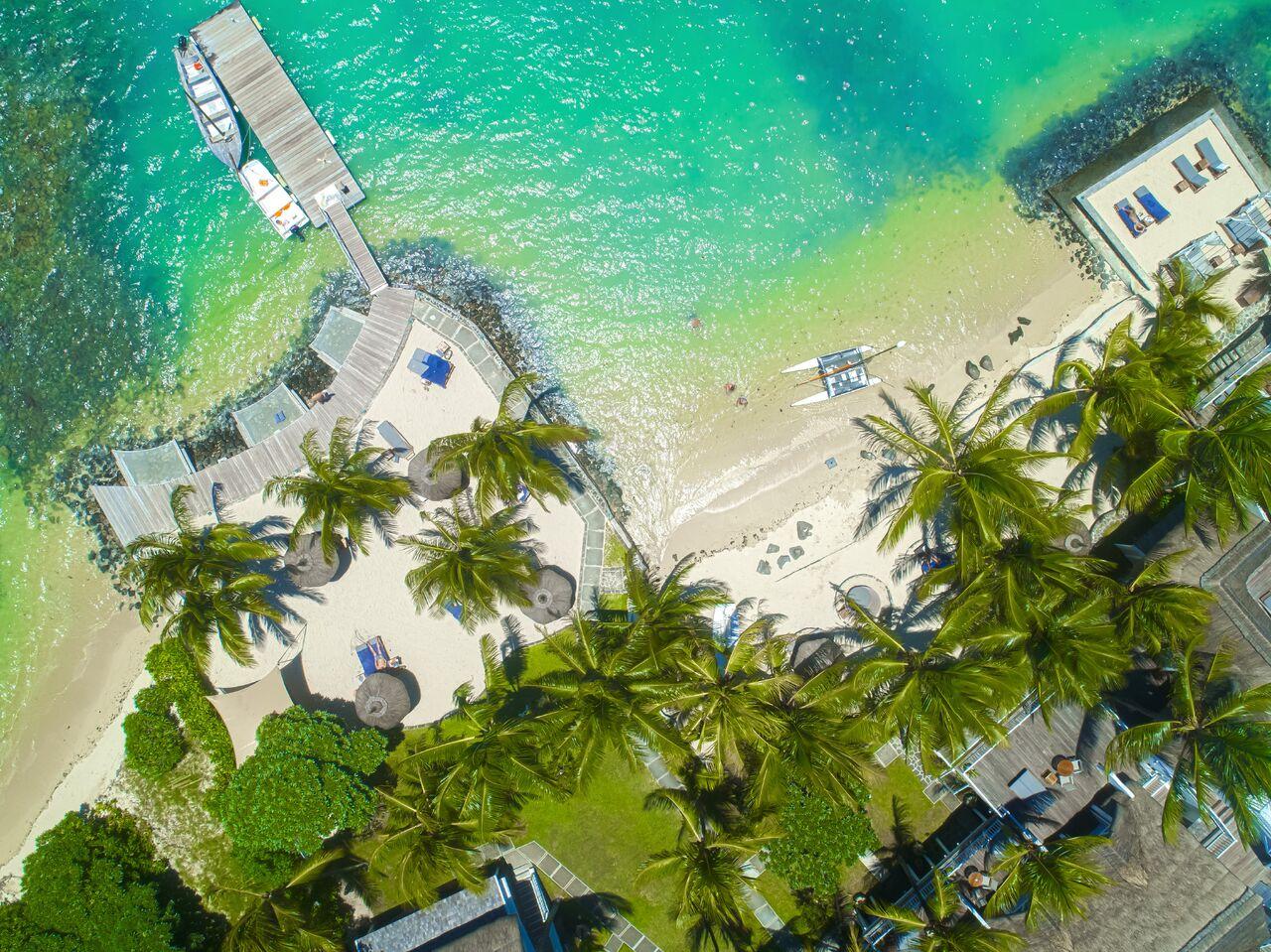 20-degrees-south-mauritius