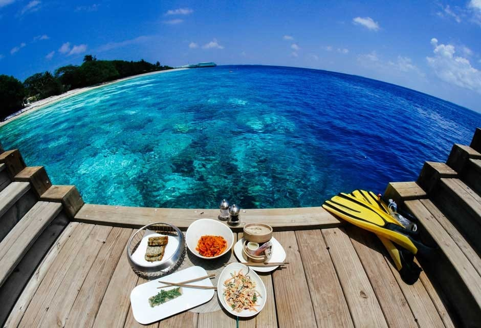 Amilla-fushi-maldives