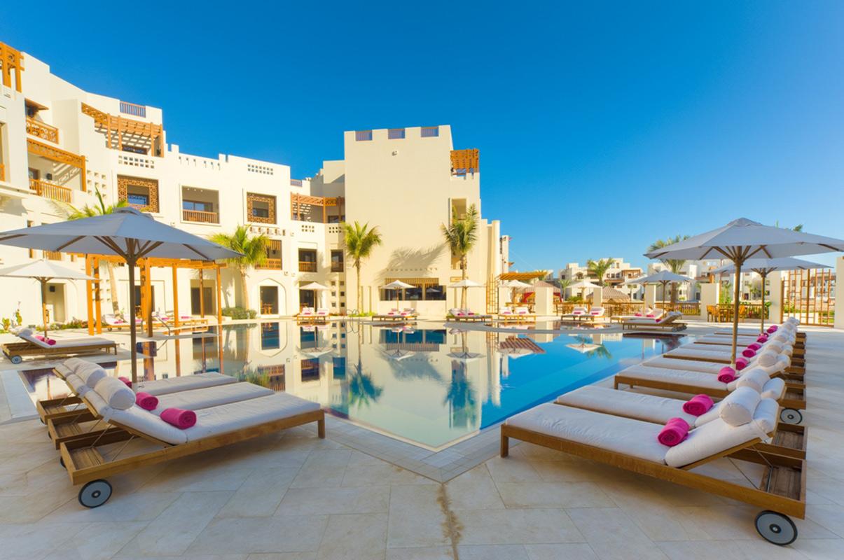 Oman-Sifawy-Hotel-Pool