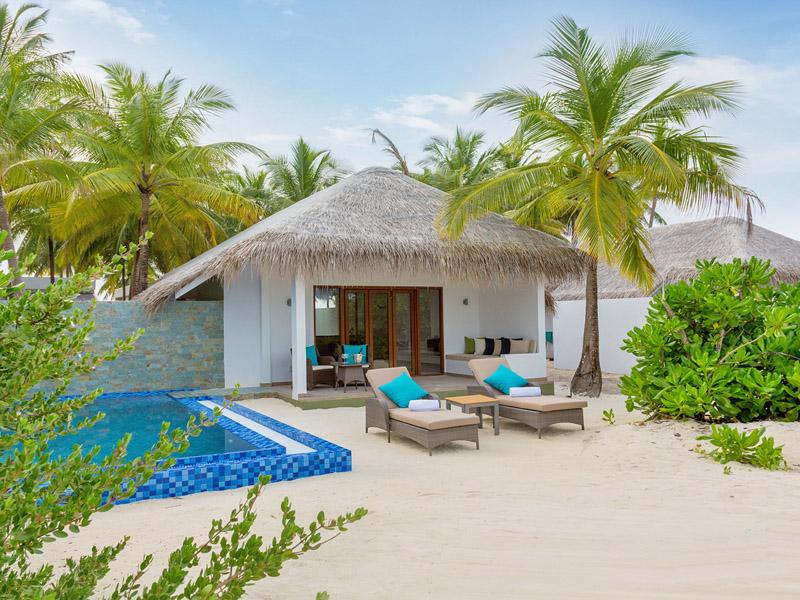 cocoon-beach-suite