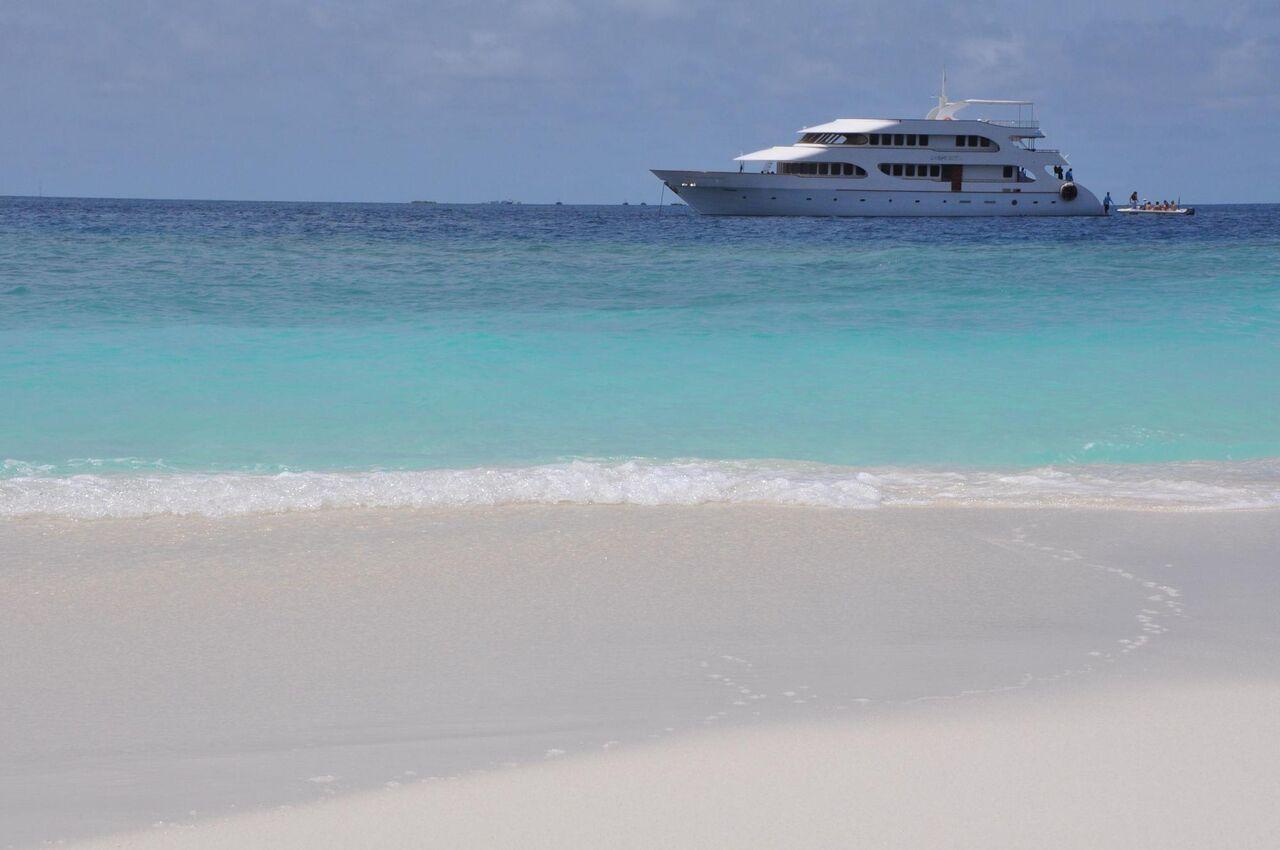 carpe-diem-maldives