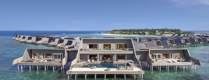 st-regis-maldives-villa