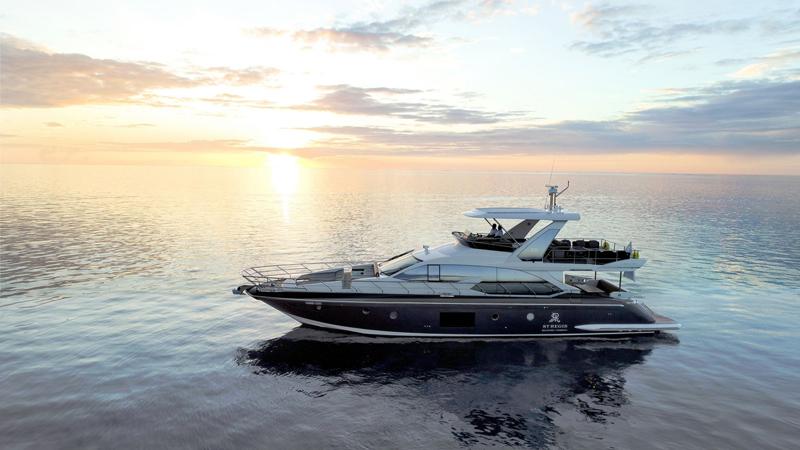 st-regis-maldives-yacht