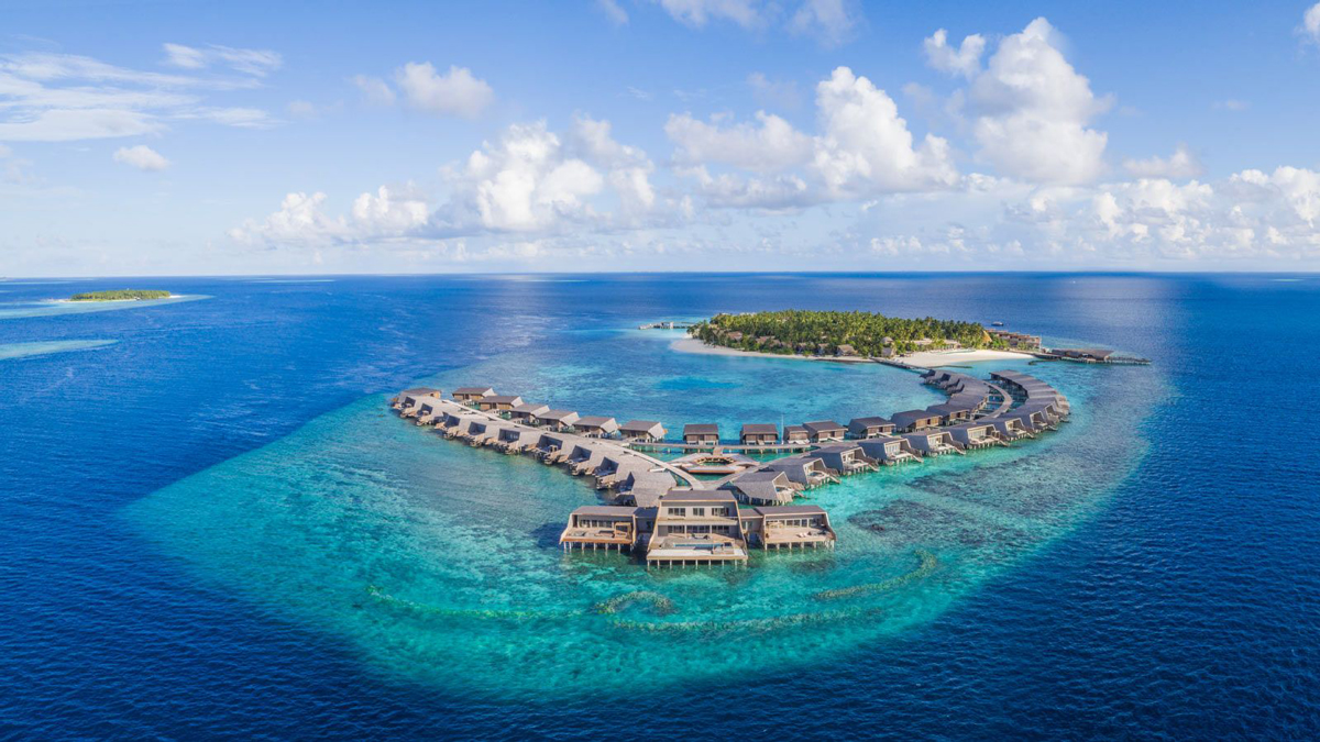 st-regis-maldives