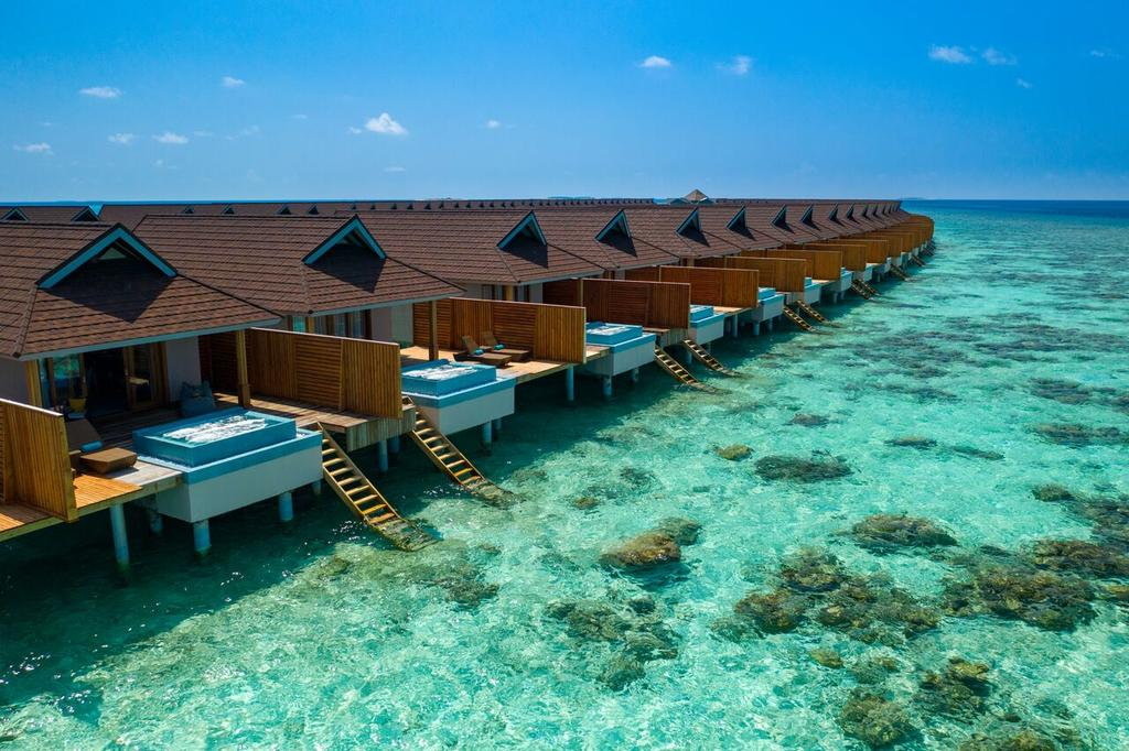 Carpe-Diem-Resort-Maldives