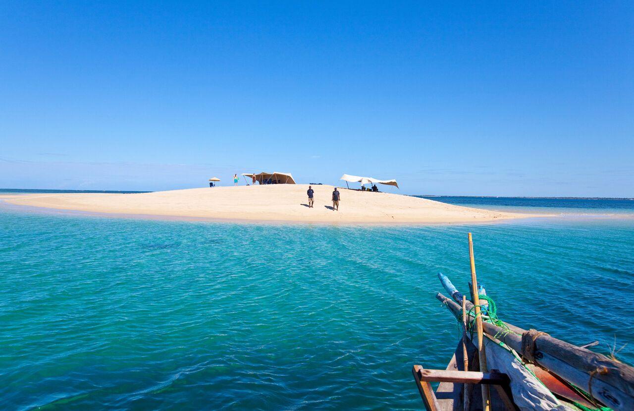 dhow-safari-mozambique-ibo-island