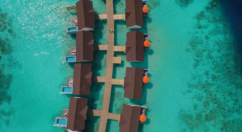 oblu-select-maldives