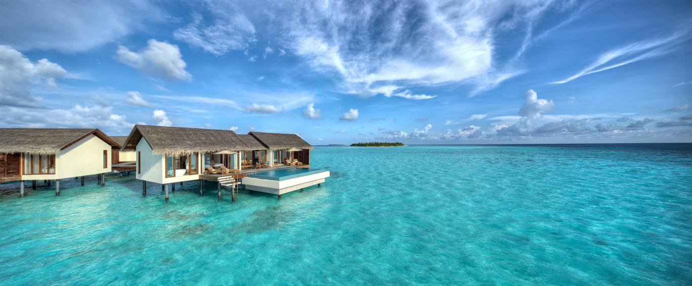 the-residence-maldives