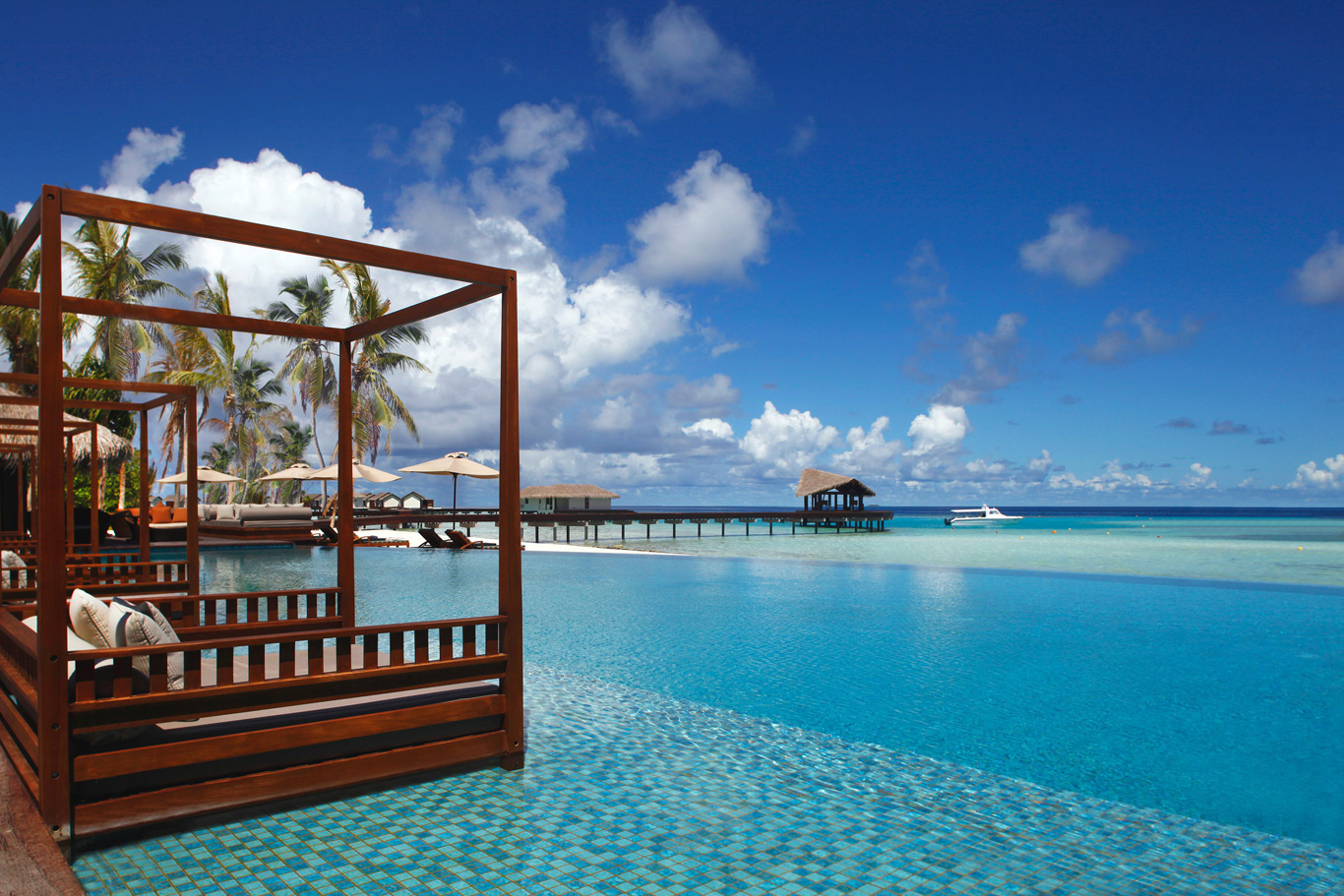 the-residence-maldives