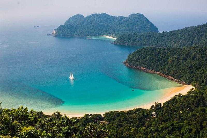 indonesia-RajaLaut