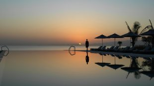 kempinski-luxury-hotel-muscat-oman