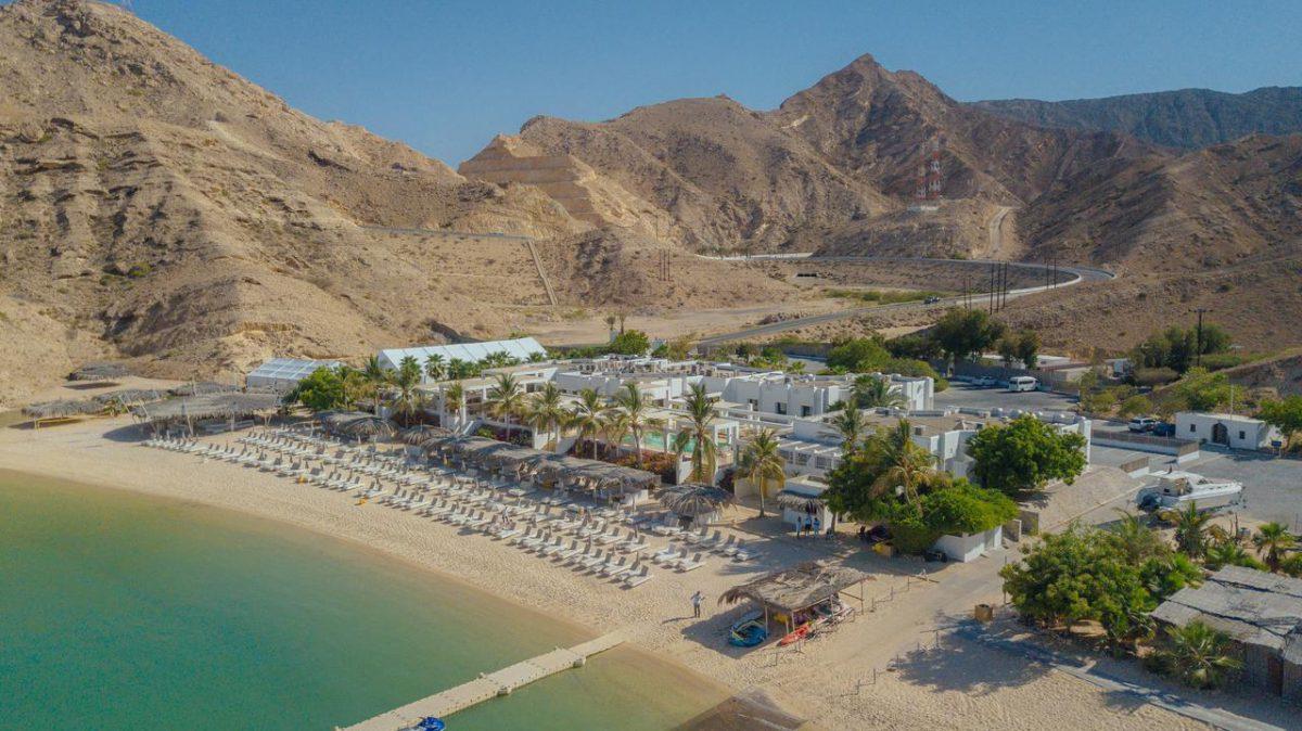 muscat-hills-resort-oman
