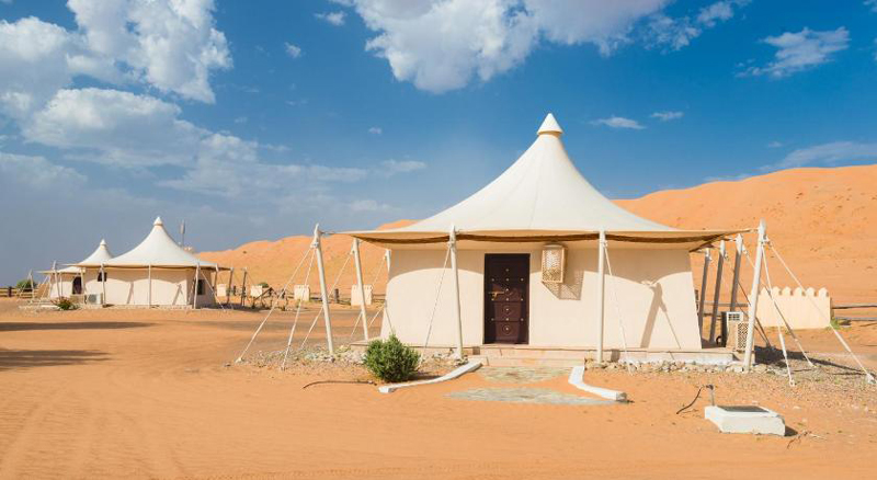 oman-desert-visit