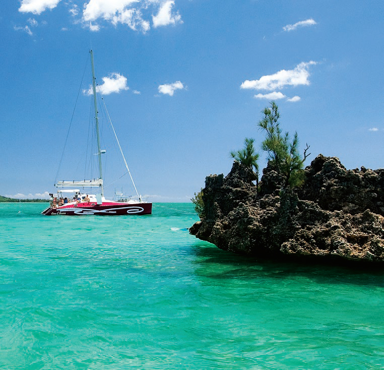 mauritius-cruise