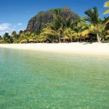 mauritius-island