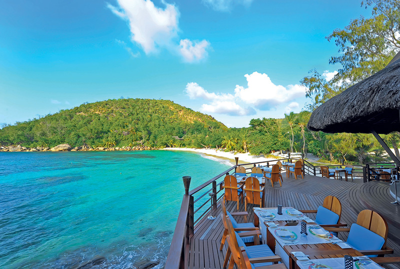 Seychelles-Views