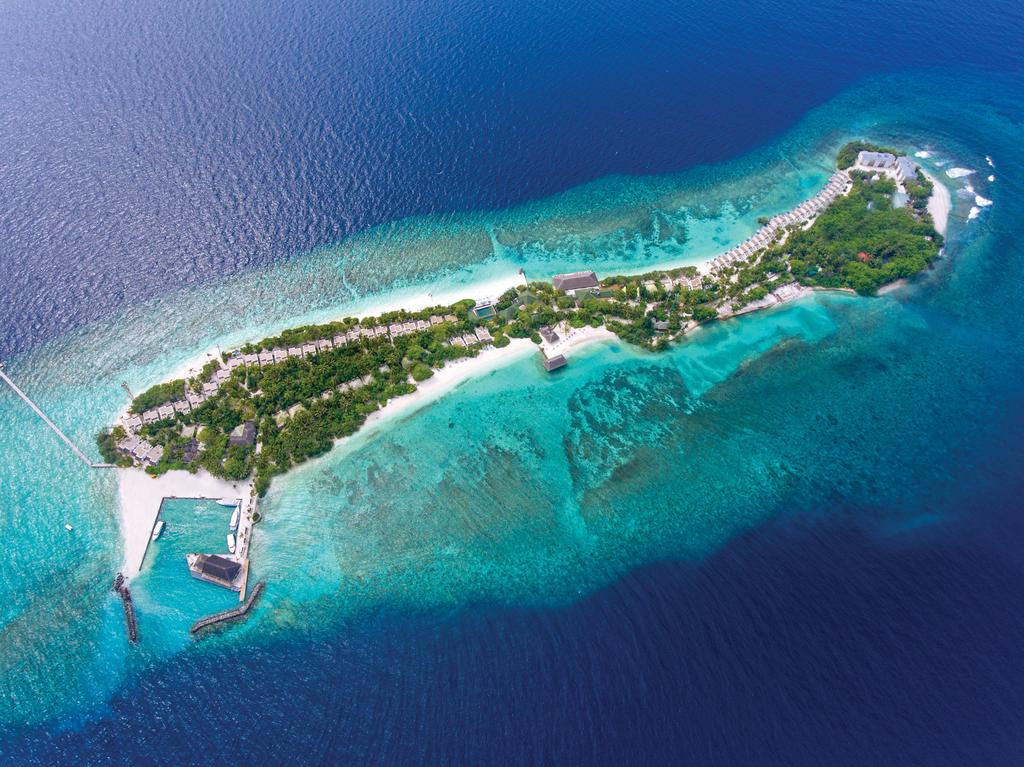 oblu-atmosphere-maldives