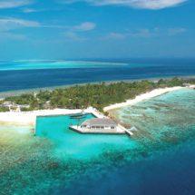 oblu-maldives