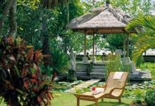 Matahari Beach Resort Hotel, Bali