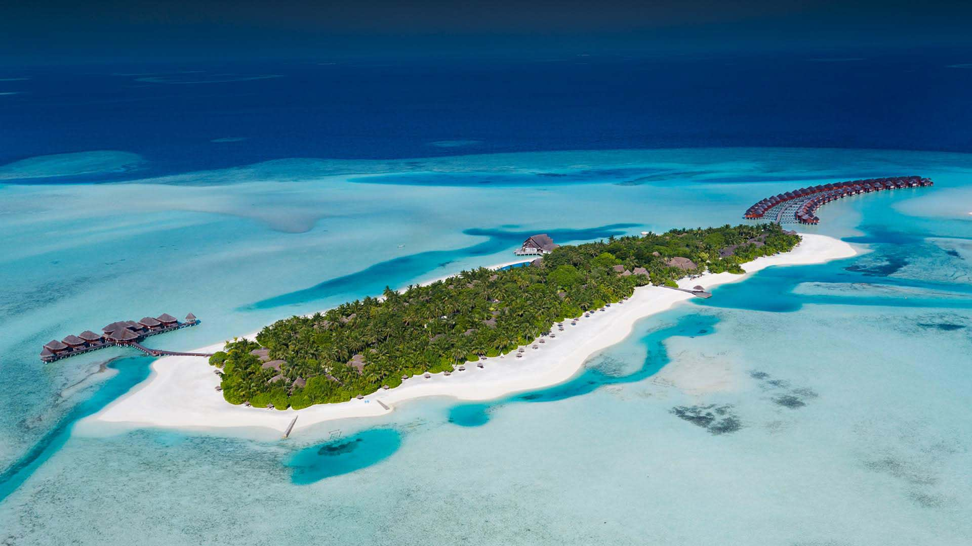 HOTEL in HIGHLIGHT-OF-SRI-LANKA-AND-MALDIVES-SURF-TRIP
